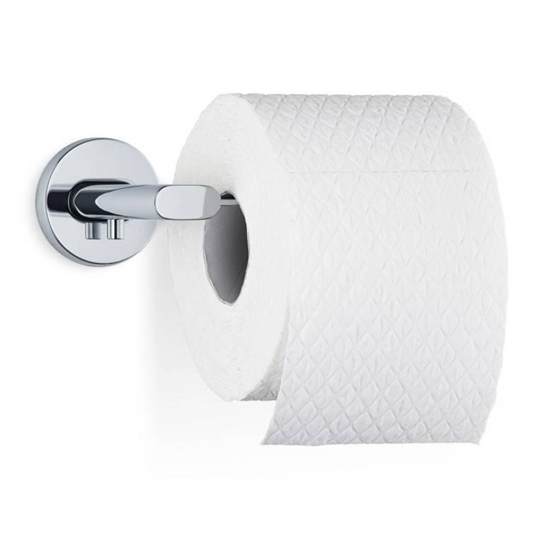 Držák toaletního papíru Areo - Blomus