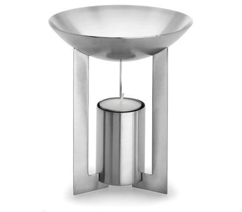 Aroma lampa CINO - Blomus