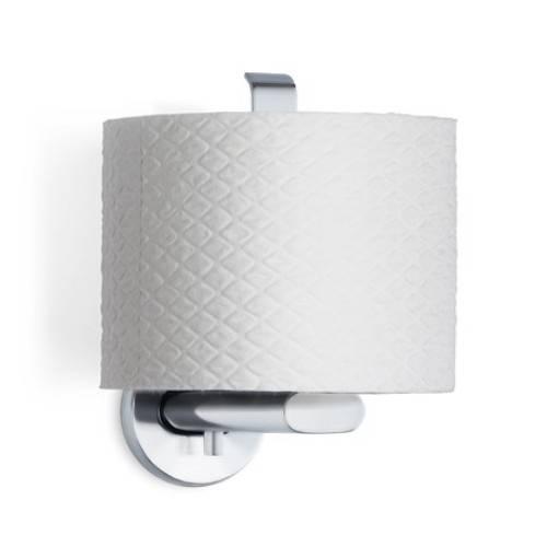 Držák toaletního papíru svislý Areo - Blomus