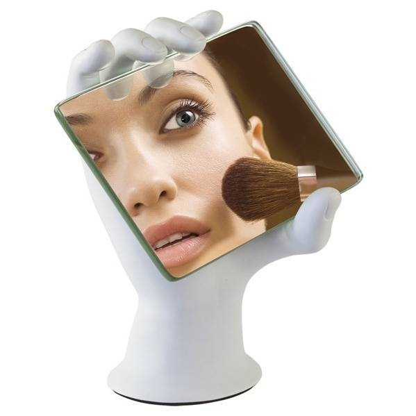 Stolní zrcadlo Handsome - Invotis