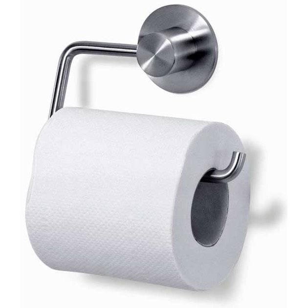 Držák na toaletní papír MARINO - Zack