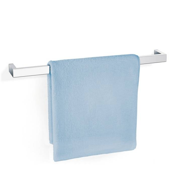 Závěsná tyč na ručníky Linea - 61,5 cm - Zack