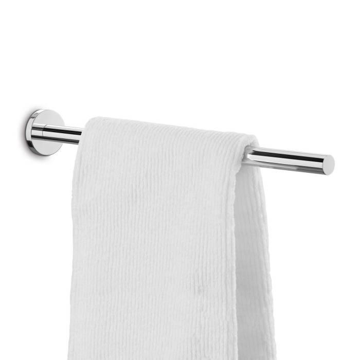 Nástěnný držák na ručníky Scala - Zack