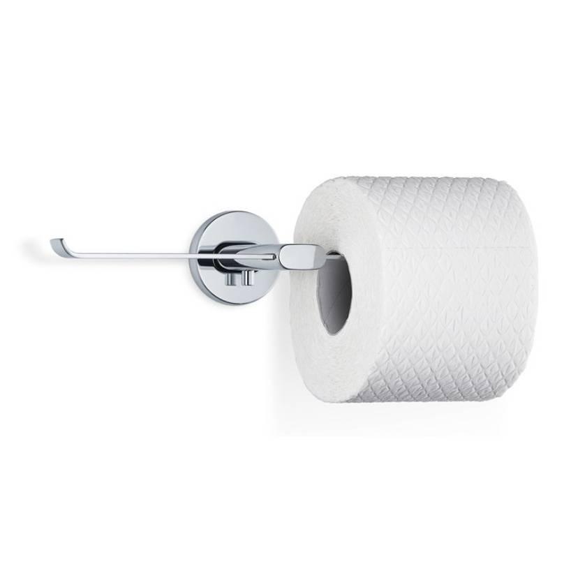 Držák na dvě role toaletního papíru Areo - Blomus