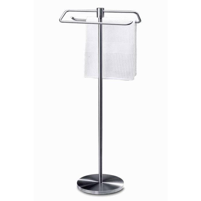 Stojan na ručníky MARINO - Zack + dárek k nákupu