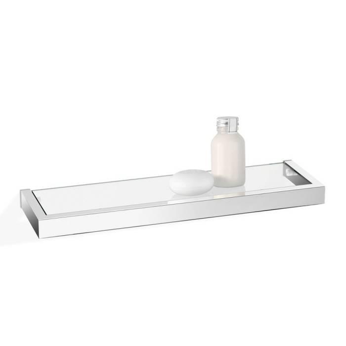 Koupelnová polička Linea - 46,5 cm - Zack