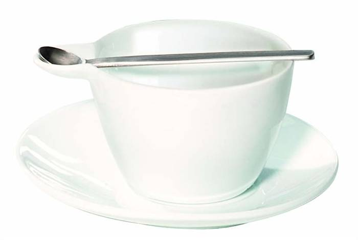 Šálek Multicup na espresso - ASA Selection