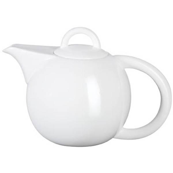 Asa Selection konvice na čaj Moa 1,2 l - ASA Selection