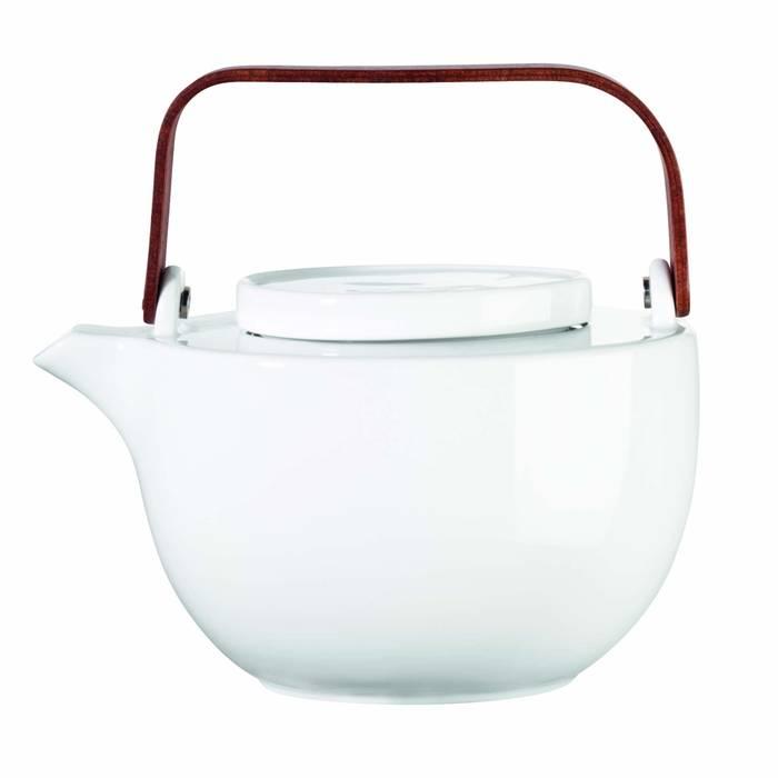 Asa Selection oválná konvička na čaj Chava 1,25 l - ASA Selection