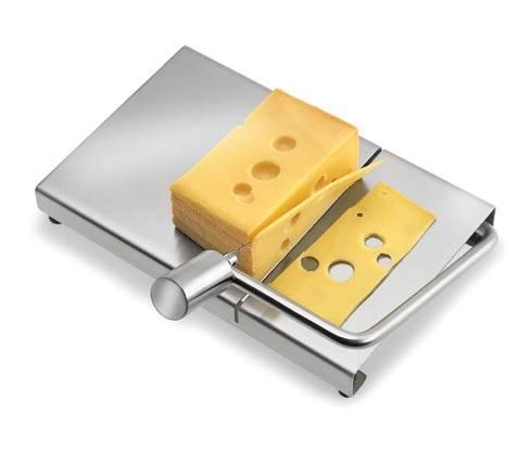 Kráječ na sýr FROMA - Blomus