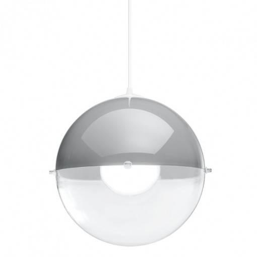 Závěsné kuchyňské svítidlo - Koziol