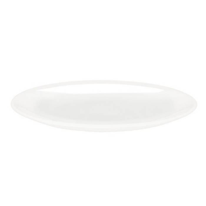 ASA Selection talíř mini kostní porcelán,, 8,5cm