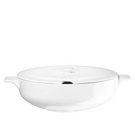 Mísa na polévku s poklopem Grande 3,5 l - ASA Selection