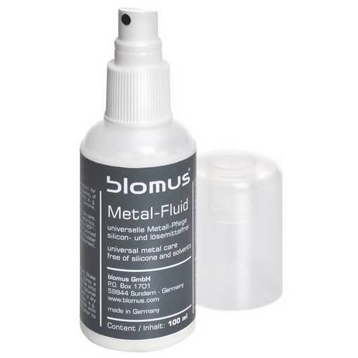 Blomus čistící prostředek na nerez ve spreji - Blomus