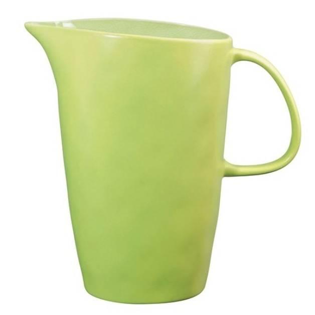 Porcelánový džbán 1,1 l Pláž - ASA Selection