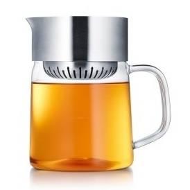 Blomus TEA-JANE Tea Maker 63578