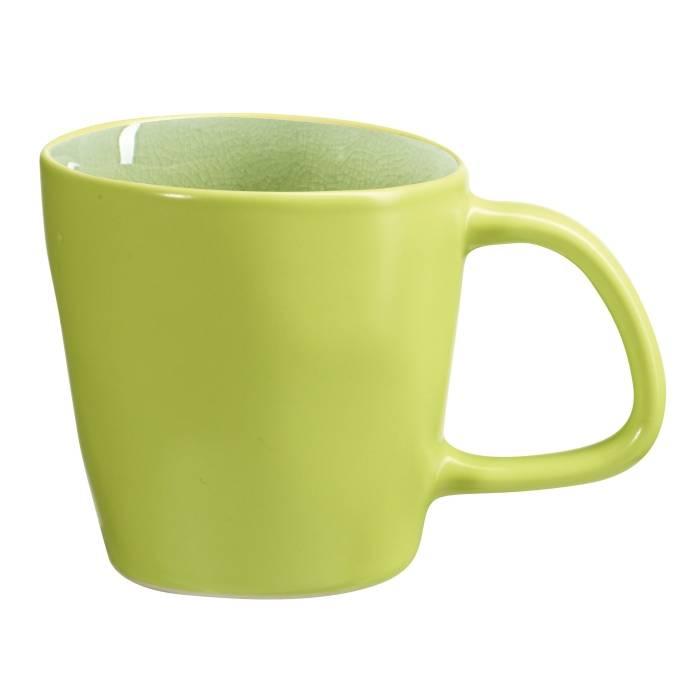 Porcelánový šálek na espresso 50 ml - ASA Selection