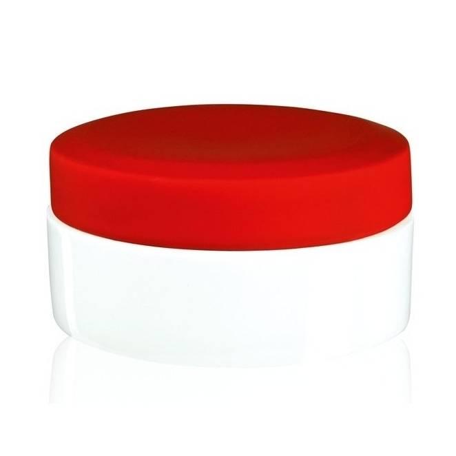 ASA Selection Dóza s víčkem Beauty porcelán V.5cm P.10cm