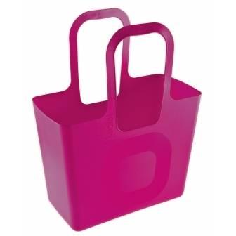 Velká nákupní taška Tasche XL - Koziol