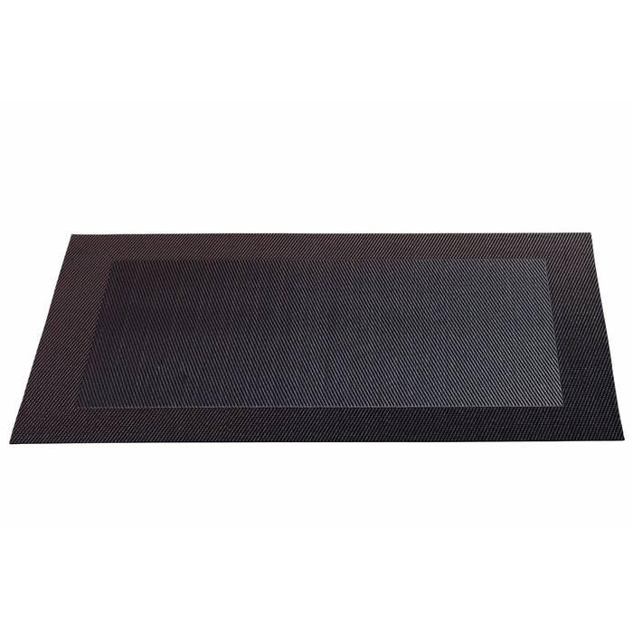 Prostírání PVC Table Tops 33 x 45 cm - ASA Selection