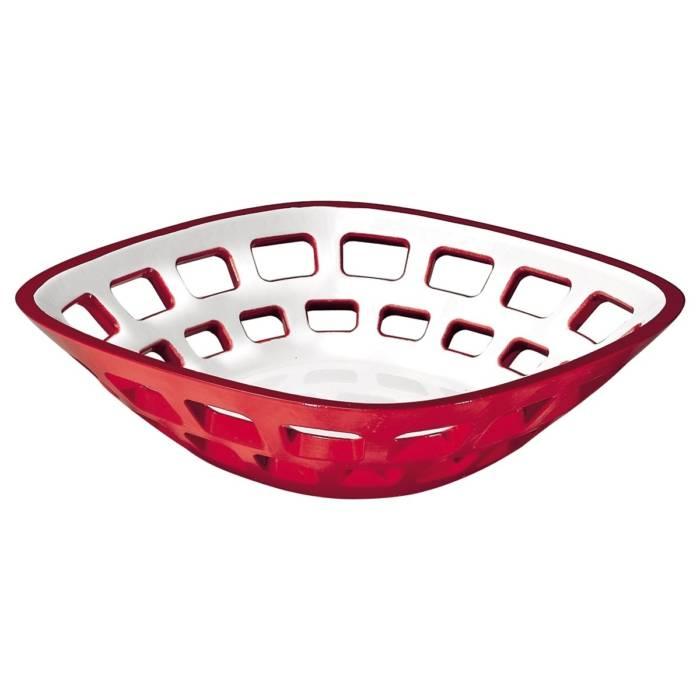 Plastový košík na pečivo Vintage - Guzzini