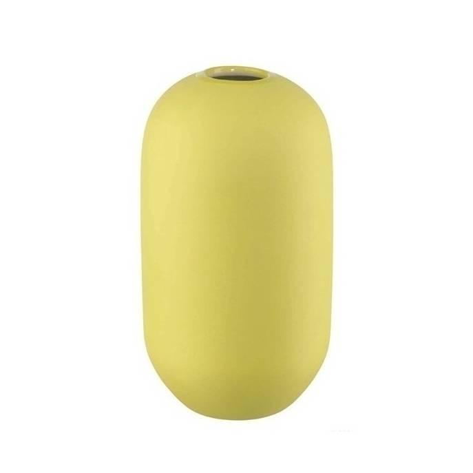 Váza z keramiky Smothies 18 cm - ASA Selection