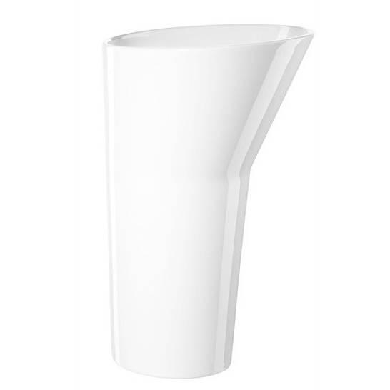 Váza Jaro 40 cm - ASA Selection