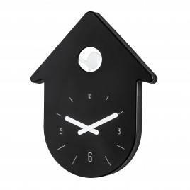 Nástěnné hodiny Toc-Toc - Koziol + dárek k nákupu