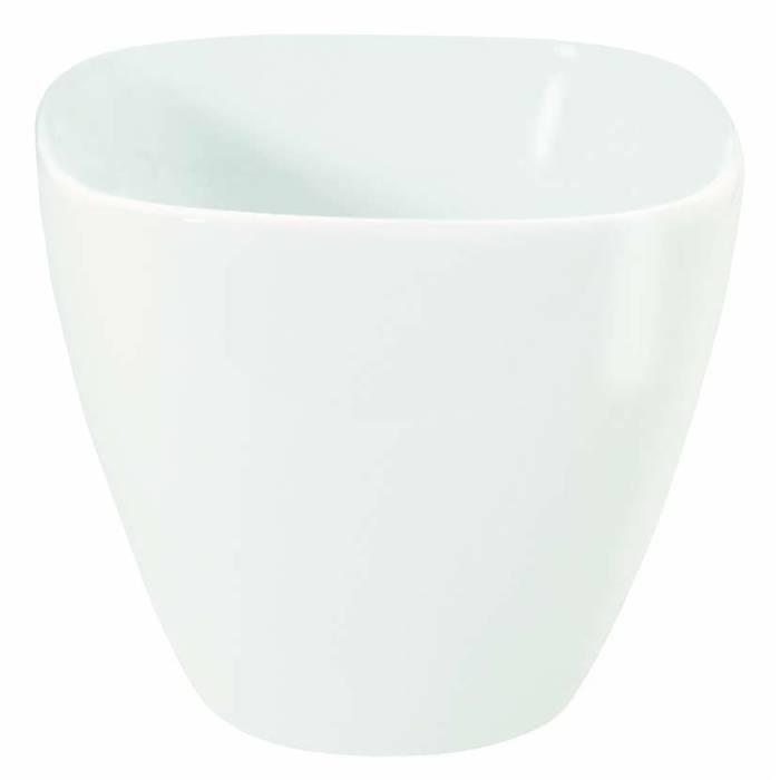 Hrníček na čaj Chai, objem 0,25 l - ASA Selection