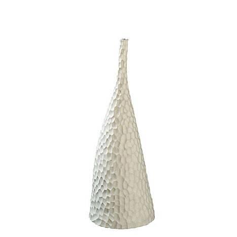 Váza Carve z kameniny - ASA Selection
