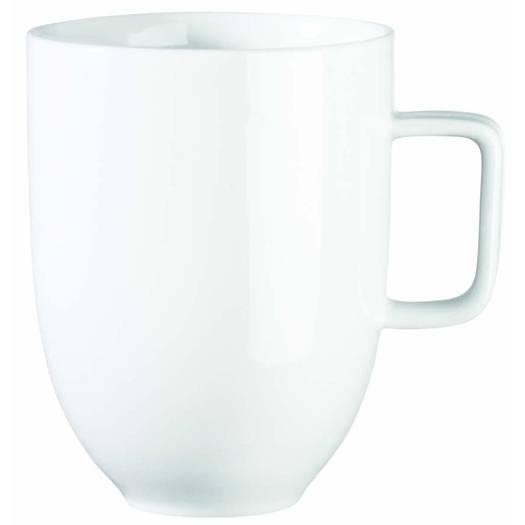 Asa Selection vysoký hrnek na čaj Chava - ASA Selection