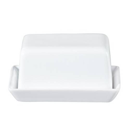 ASA Selection porcelánová malá dóza na máslo Grande - ASA Selection