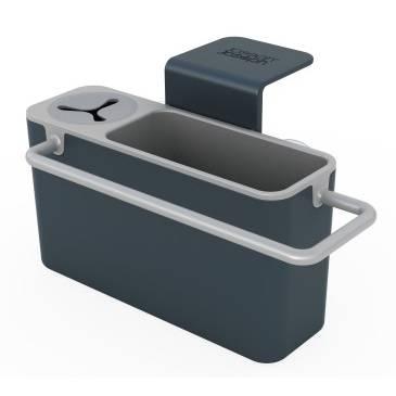 Držák na mycí prostředky Sink Aid - Joseph Joseph