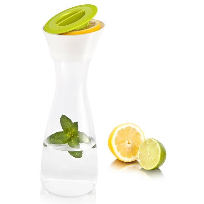 Karafa s lisem na citrusy - Vacu Vin