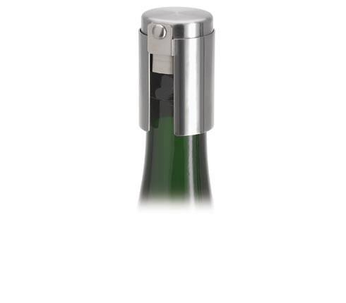 Zátka na šampaňské CINO - Blomus