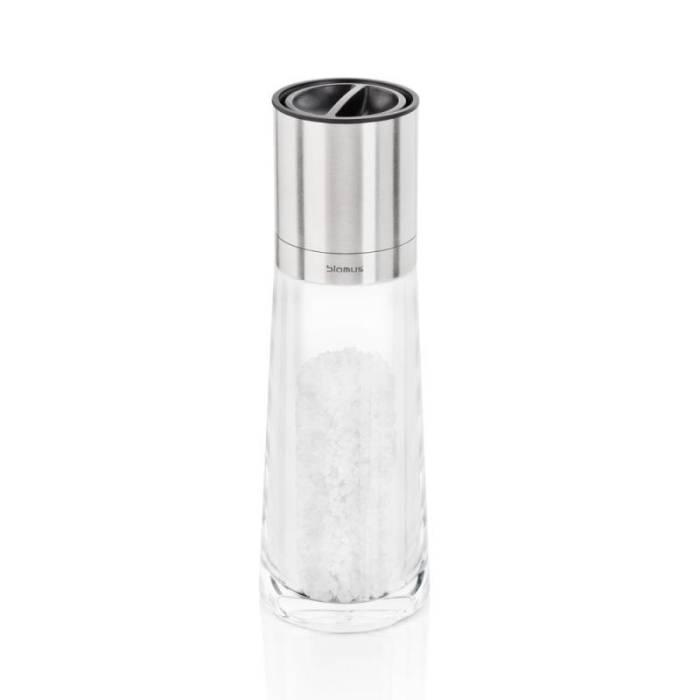 Mlýnek na sůl/pepř Perea - Blomus