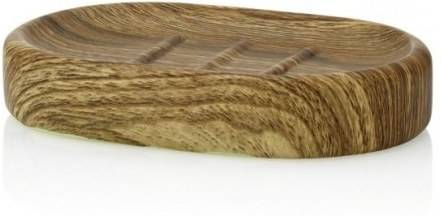 Miska na mýdlo Kambium - Kela