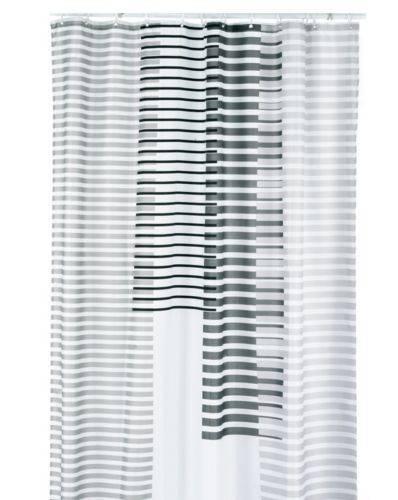 Kela Lamita KL-22096 šedá 180 x 200 cm