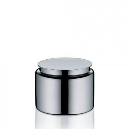 Zásobník kosmetických tamponů - FABER - Kela