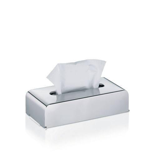 Zásobník papírových ubrousků - FABER - Kela