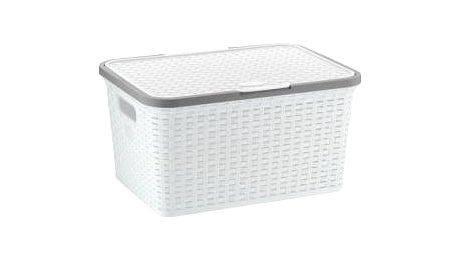 Box na prádlo 25l Rio - Kela