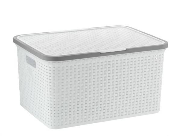 Box na prádlo 38l Rio - Kela