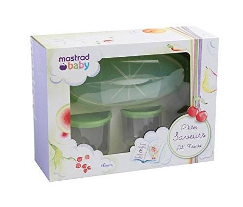 Dětská dárková sada - Mastrad