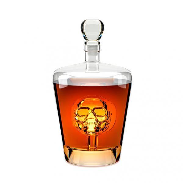 Karafa na destiláty Poison 1l - Balvi