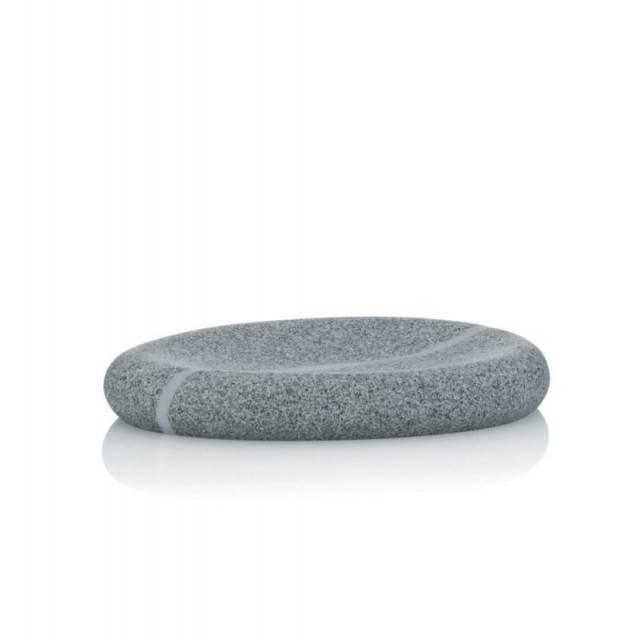 Miska na mýdlo Talus KL-20255 - Kela