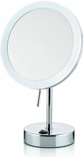 Sabina zrcadlo k postavení KL-20628 - Kela