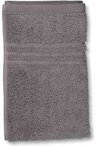 Ručník Leonora 100% bavlna, kašmírová 30x50cm - Kela