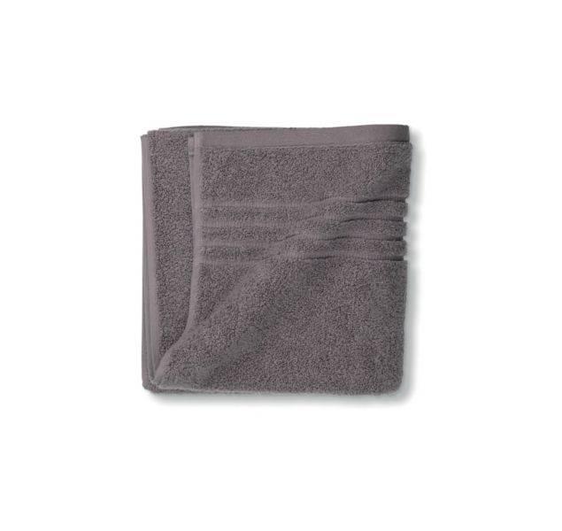 Ručník Leonora 100% bavlna, kašmírová 50x100cm - Kela