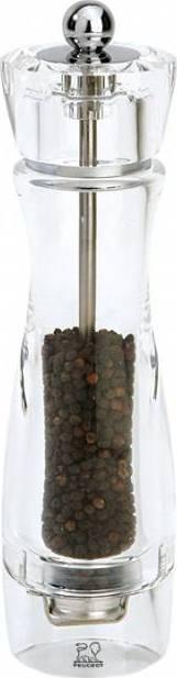 VITTEL mlýnek na pepř 23 cm akryl 18245 Peugeot