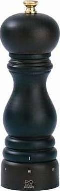 PARIS mlýnek na sůl 18 cm čokoládový 23478 Peugeot